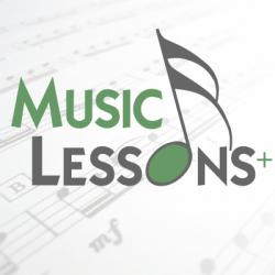 Music Lessons - Geneva, NY
