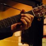 acoustic guitar lessons geneva ny