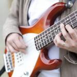 bass guitar lessons geneva ny
