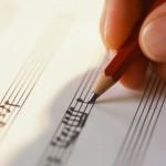 composing arranging music geneva ny