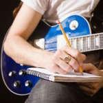 songwriting lessons geneva ny